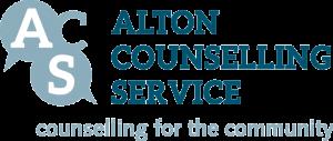 Alton-Counselling-Service-Logo