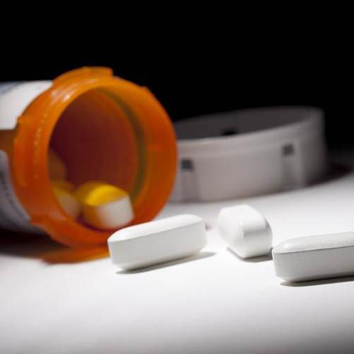 Prescribed psychiatric drugs in practice' talk on Zoom with Dr Anne Guy 28 Nov 2020