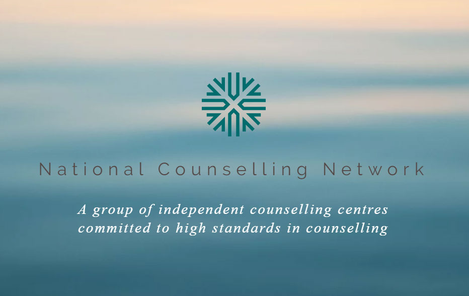 https://www.National Counselling Network