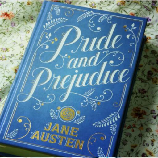 POSTPONED FOR SEPTEMBER! Jane Austen and the Dysfunctional Family