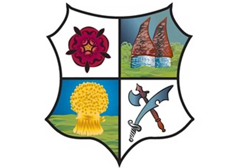 Alton Town Council
