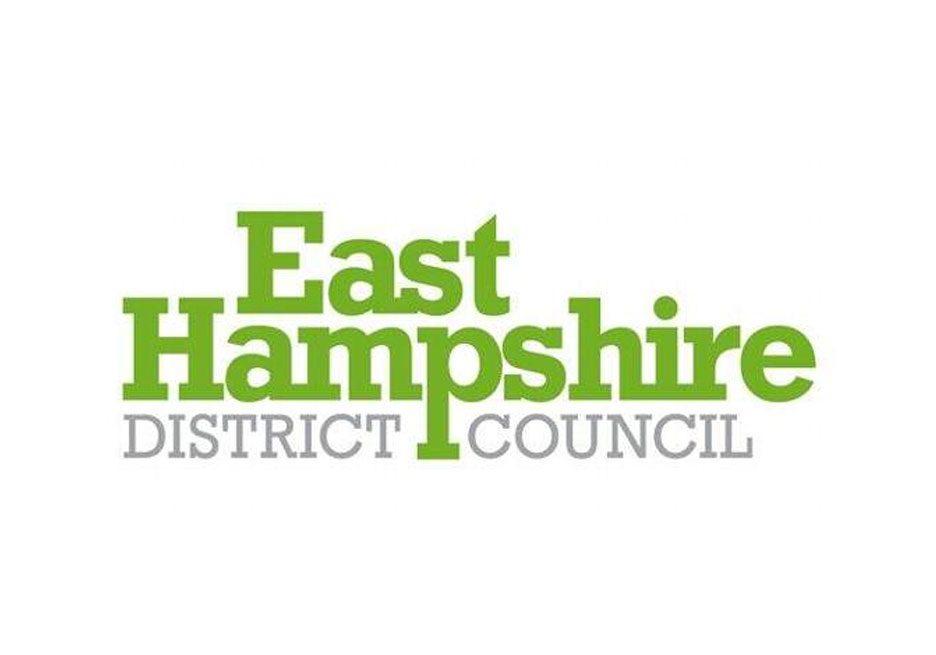 East Hants District Council (EHDC)